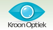 Kroon Optiek