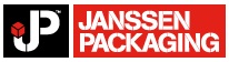 Janssen Packaging