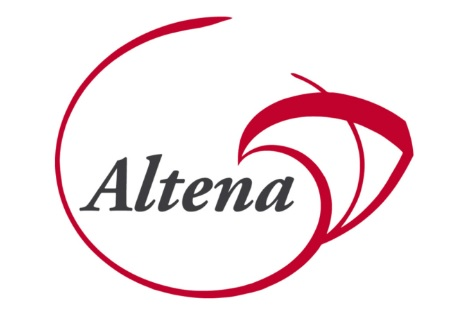 Handelsonderneming Altena