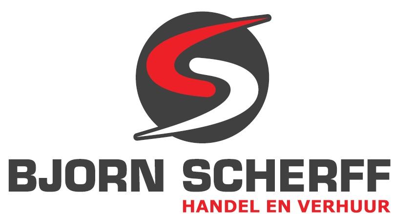 Bjorn Scherff