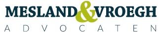 Mesland & Vroegh Advocaten